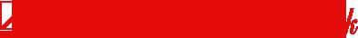 BeLaMi Plåt & Lack AB Logo